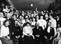 Konversacia Esperantista Klubo Kopenhago 1908.jpg
