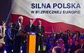 Konwencja wyborcza, Sopot 12.04.2014 (13797829595).jpg