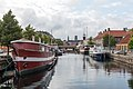 Kopenhagen (DK), Frederiksholms Kanal -- 2017 -- 1683.jpg