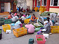 Korea-Danyang-Guinsa Lunch Preparations 2963-07.JPG