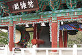 Korea-Gimje-Geumsansa-08.jpg