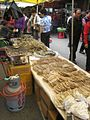 Korea-Market and Gwipo-01.jpg