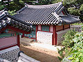 Korea-Namhansanseong-06.jpg