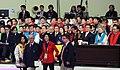 Korea Special Olympics Opening 92 (8446239643).jpg