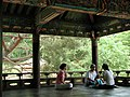 Korean.Folk.Village-Minsokchon-21.jpg