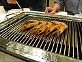 Korean barbeque-Saewoo gui-02.jpg