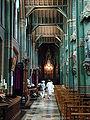 Kortrijk Sint-Antoniuskerk int -12.JPG