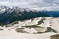 Koruldi Lakes, Svaneti, June, 2018-4.jpg