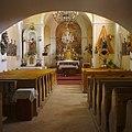Kostel, Horní Štěpánov, okres Prostějov (02).jpg