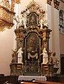 Kostel Nejsvětější Trojice (Fulnek) – idt-002.jpg
