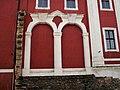 Kostel a klášter Plasy (069).jpg