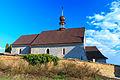 Kostel svatého Václava (Václavice u Náchoda) 02.jpg