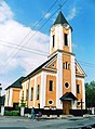 Kostol svateho michala Lednicke Rovne.jpg