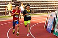 Kota-Kinabalu Sabah Borneo-International-Marathon-2015-06.jpg