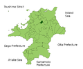 Kotake in Fukuoka Prefecture.png