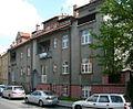 Kotera Mickiewiczova ulice.jpg
