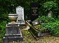 Kozma Street Jewish cemetery 56514450.jpg