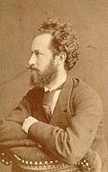 Ferenc Kozmata