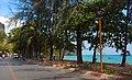 Krabi 2015 april - panoramio (24).jpg