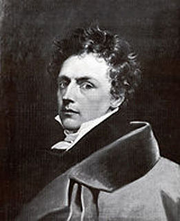 image of Johann Peter Krafft from wikipedia