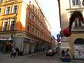 Kraków, ul. Św. Marka 20, kamienica, fot. 12.png