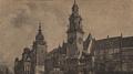 Kraków przewodnik dla zwiedzających z planem miasta 1936 illustration (8).png