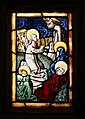 Krakow - Collegium Maius - Glass painting - 2.jpg