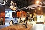 Krakow Muzeum Lotnictwa Polskiego 13.jpg