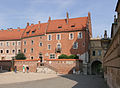 Krakow WawelMuseum A21.jpg