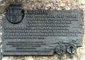 Krakow planty tablica darczyncy 02 stan 2001 A576.tif