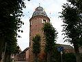 Kranenburg - Mühlenturm 01 ies.jpg