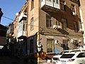 Krasnynsky house long.jpg