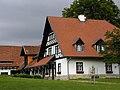 Kreilhof - ehemaliger Rothschildscher Gutshof.jpg