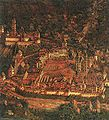 Kremnica 1729 Rothenfels.jpg