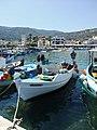 Kreta-Elounda06.jpg