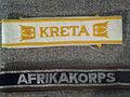 Kreta und Afrikakorps IMG 1719.JPG