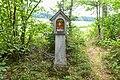 Kreuzweg Waldkapelle Liebenthal BHO-6505.jpg