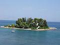 Krf misije ostrvo Ponti Konissi.jpg