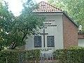 Kriegerdenkmal WK II.jpg