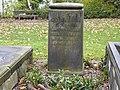 Kriegsgräberstätte Hehlentorfriedhof von Reitzenstein.jpg
