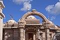 Krishna Temple 3b (4999049758).jpg