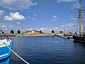 Kronborg castle view from the harbour.jpg
