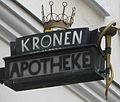 KronenapothekeHL.JPG
