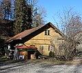 Krugzell, 87452 Altusried, Germany - panoramio (8).jpg