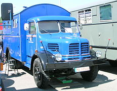 Krupp THW Mannschaftswagen.jpg