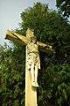 Kruzifix in Dülmen.jpg