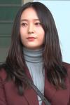 Krystal Jung at Incheon International Airport in September 2018 02.png