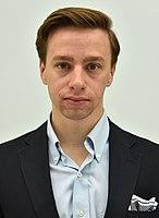 Krzysztof Bosak Sejm 2016.jpg