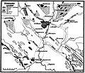 KsiegaPamiatkowaMiastaPoznania143 - mapka.jpg