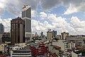 Kuala Lumpur - panoramio (31).jpg